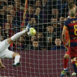 Barcellona Real Madrid 1-2 highlights cristiano ronaldo_ 6