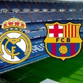 Barcellona-Real Madrid, streaming-diretta tv: dove vedere clasico_7