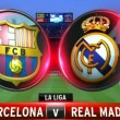 Barcellona-Real Madrid, streaming-diretta tv: dove vedere