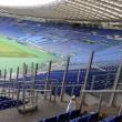 Roma e Lazio: quando tifo organizzato non merita campionato