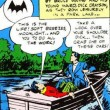 Batman e Robin sono gay? Quel lapsus sul fumetto del 1940... 05
