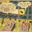 Batman e Robin sono gay? Quel lapsus sul fumetto del 1940... 01