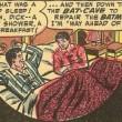 Batman e Robin sono gay? Quel lapsus sul fumetto del 1940... 03