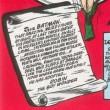 Batman e Robin sono gay? Quel lapsus sul fumetto del 1940... 04