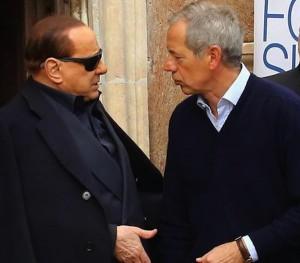 Roma, Bertolaso verso il ritiro: Berlusconi punta su Meloni