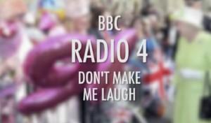 Guarda la versione ingrandita di BBC parla della regina a...letto: scandalo in Inghilterra