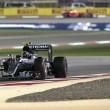 F1 Gp Cina: Rosberg pole, Raikkonen terzo, Hamilton ultimo