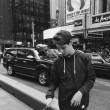 Flogg la app che ha reso milionario a 16 anni Ben Pasternak