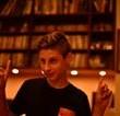 Flogg la app che ha reso milionario a 16 anni Ben Pasternak 3