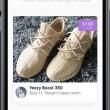 Flogg la app che ha reso milionario a 16 anni Ben Pasternak 8
