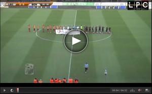 Benevento-Lecce: Sportube streaming, Sportitalia diretta tv