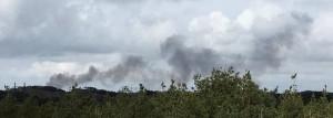 YOUTUBE Norvegia, elicottero precipita: persone in mare