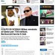Milan venduto a fondo sovrano Qatar: 750 milioni di euro 02