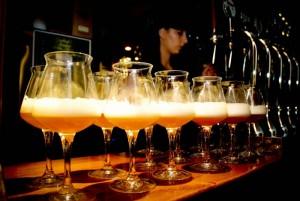 Firenze: sedicenne si ubriaca e sviene, pub chiuso 7 giorni