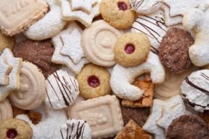 Carrefour ritira biscotti: contengono allergeni
