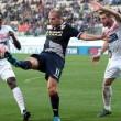 Bologna-Torino formazioni ufficiali video gol maxi lopez_1
