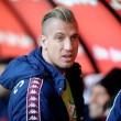 Bologna-Torino formazioni ufficiali video gol maxi lopez_4