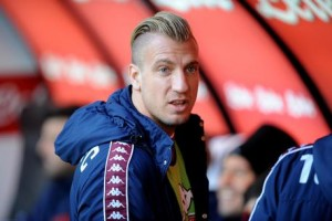 Bologna-Torino, formazioni ufficiali: Maxi Lopez in panchina
