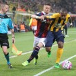 Bologna_Verona_0_1_pagelle_highlights_samir_gol_2