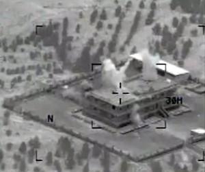 Guarda la versione ingrandita di Isis perde soldi: raid Usa distruggono tra 500 e 800 milioni