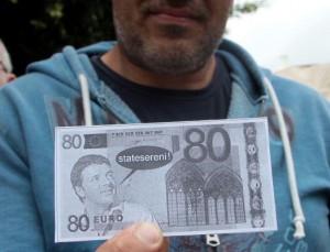 Bonus Renzi da 80 a 100 (e ai pensionati)? Costa 4,4 mld...