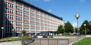 Vicenza, gara medici a chi inserisce più cannule a pazienti