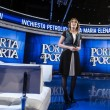 """Maria Elena Boschi: """"Mozioni di sfiducia come la Champions""""2"""