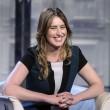 """Maria Elena Boschi: """"Mozioni di sfiducia come la Champions""""3"""