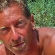 Massimo Bossetti, la Corte decide sulla perizia del Dna