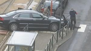Attentati Parigi e Bruxelles, 7 i covi scoperti in Belgio
