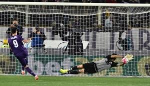 Guarda la versione ingrandita di Serie A: Juventus come 80 anni fa. Ora assalto a Champions (foto Ansa)