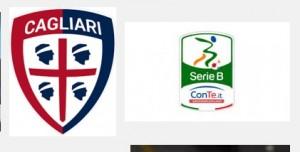 Cagliari-Brescia, streaming-diretta tv: dove vedere Serie B