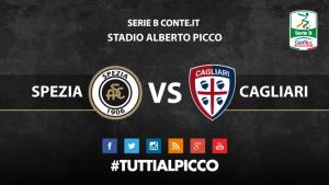 Cagliari-Spezia streaming-diretta tv, dove vedere Serie B