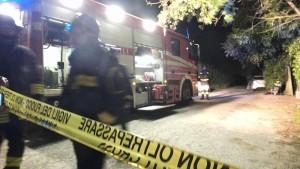 Pisa, bimba morta in casa: arrestato il compagno della madre