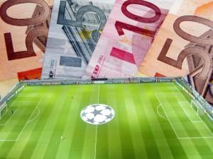 Diritti tv calcio, stangata a Mediaset. Multe a Sky e Lega