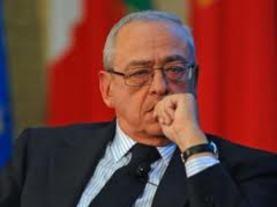 """Caltagirone su Rcs: """"Cairo bravo, per noi limite antitrust"""""""