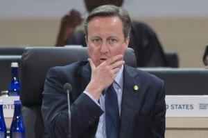 Panama Papers, Cameron costretto a riferire in Parlamento