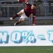 YOUTUBE Totti segna rigore 3-2, Carlo Zampa si commuove