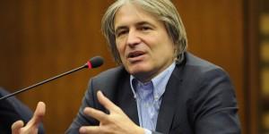"""Salvo Riina, Fnsi boccia Dall'Orto: """"No supercommissario"""""""