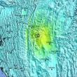 Terremoto Birmania, forte scossa di magnitudo 01