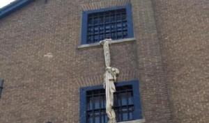 Bolzano, un altro evaso dal carcere, rissa, tentato suicidio...