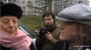YOUTUBE Gianroberto Casaleggio, ultima uscita in pubblico