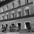 Adolf Hitler: Austria esproprierà casa natale per evitare...