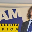 """Gianroberto Casaleggio morto, Di Battista piange: """"Un grande""""07"""
