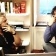 """Gianroberto Casaleggio morto, Di Battista piange: """"Un grande""""03"""
