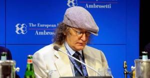Gianroberto Casaleggio è morto