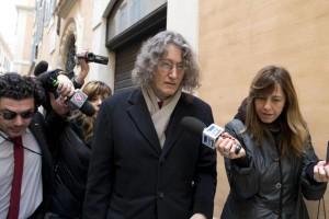 """Gianroberto Casaleggio """"testamento"""": non ci cono capi M5s"""