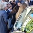 Gianroberto Casaleggio, folla ai funerali13