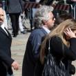 Gianroberto Casaleggio, folla ai funerali11