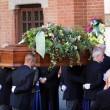 Gianroberto Casaleggio, folla ai funerali9